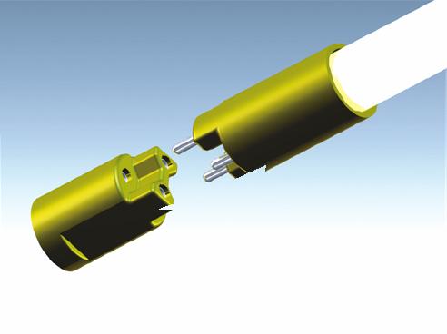 торшер уют. лампа чижевского. электрическая схема подключения люстры. светодиодные лампы для дома.